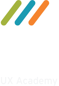Right Track UX Academy